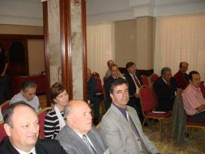 2007_10_08a CESM Tenerife