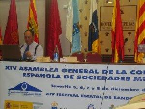 2007_10_08c CESM Tenerife