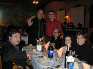 2007_10_10c CESM Tenerife