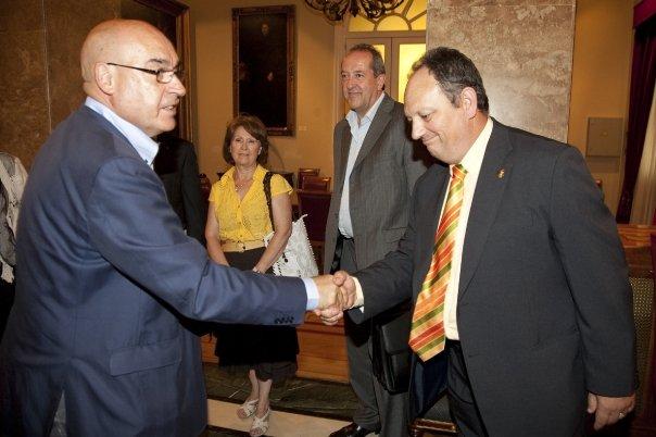 2009_07_13 CESM Senat_1