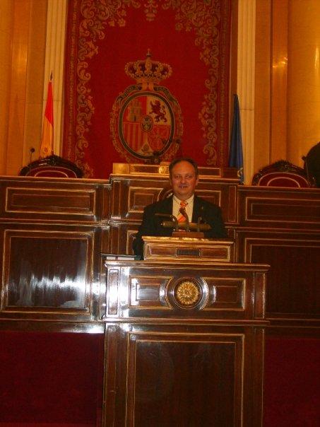 2009_07_13 CESM Senat_10