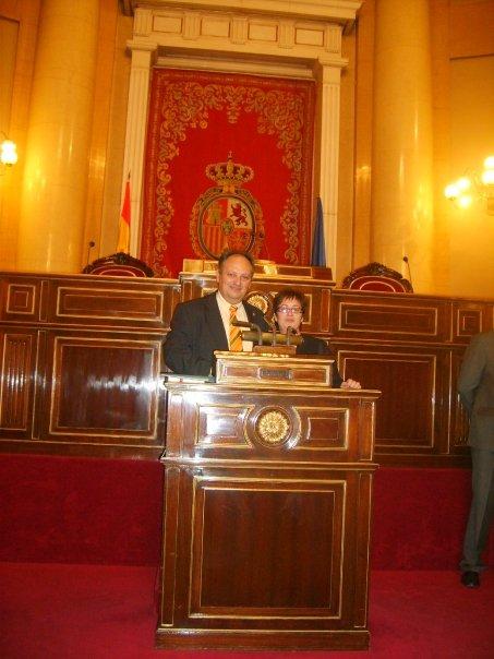 2009_07_13 CESM Senat_11