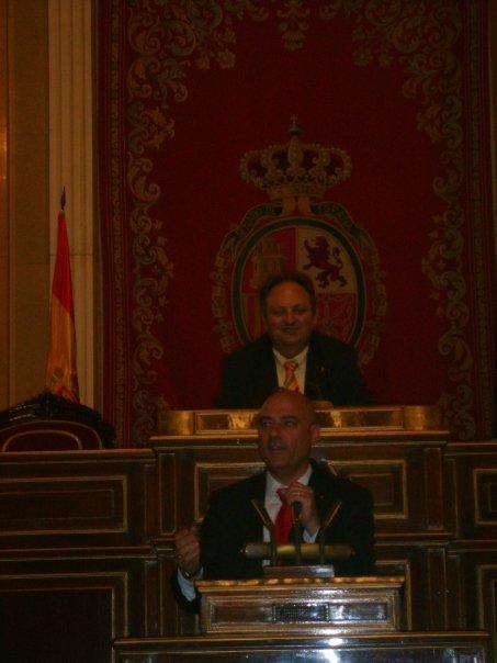 2009_07_13 CESM Senat_12
