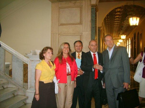 2009_07_13 CESM Senat_14