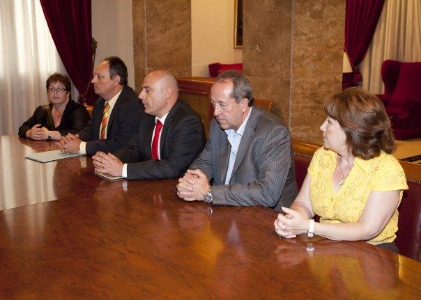2009_07_13 CESM Senat_3