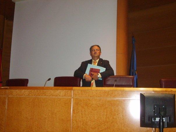 2009_07_13 CESM Senat_4