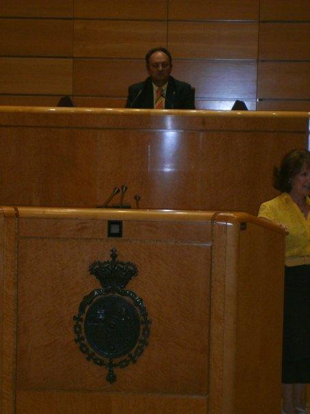 2009_07_13 CESM Senat_6