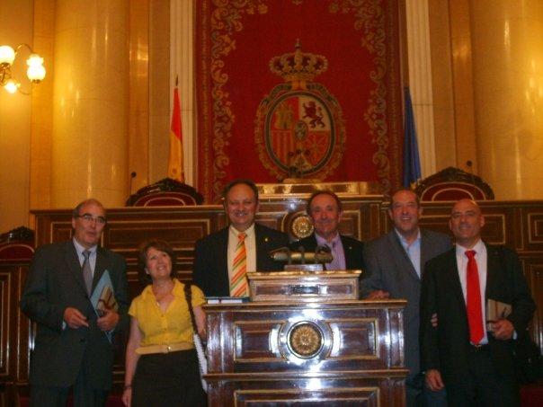 2009_07_13 CESM Senat_8