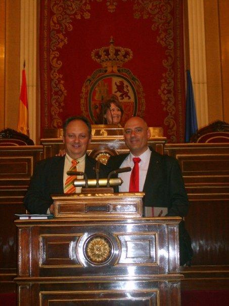 2009_07_13 CESM Senat_9