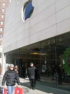 2012_12_18 Chicago_15