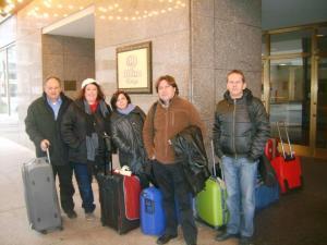 2012_12_18 Chicago_18