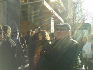 2012_12_18 Chicago_20
