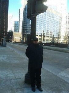 2012_12_18 Chicago_21