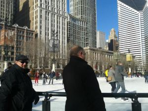 2012_12_18 Chicago_22