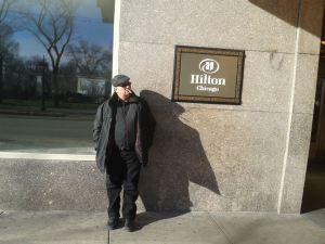 2012_12_18 Chicago_23