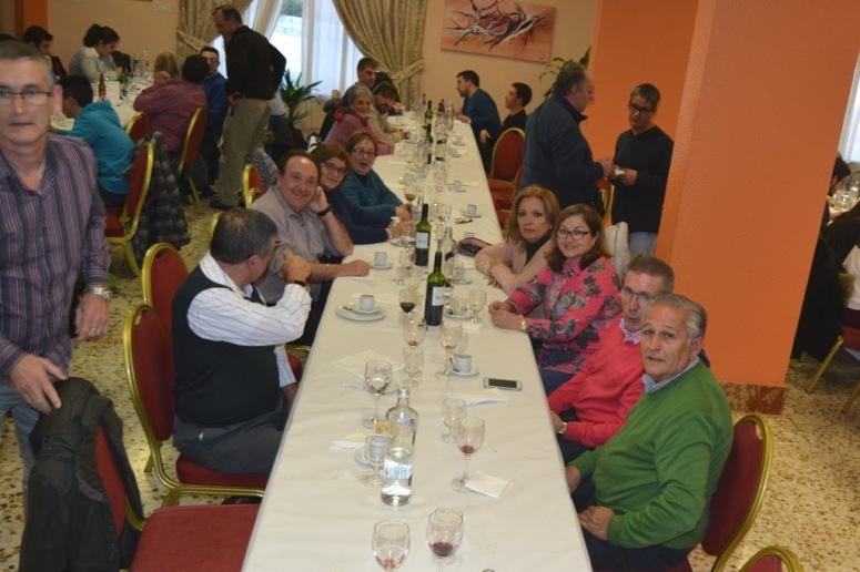 2015_12_06 CESM Calanda-Teruel