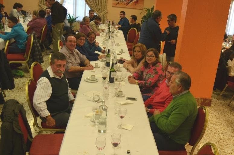2015_12_06 CESM Calanda-Teruel_01