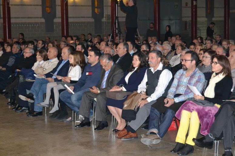 2015_12_06 CESM Calanda-Teruel_03