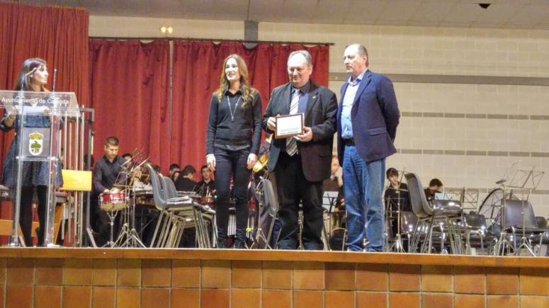 2015_12_06 CESM Calanda-Teruel_05