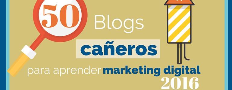50-Blogs-cañeros-para-apren-1-770x300