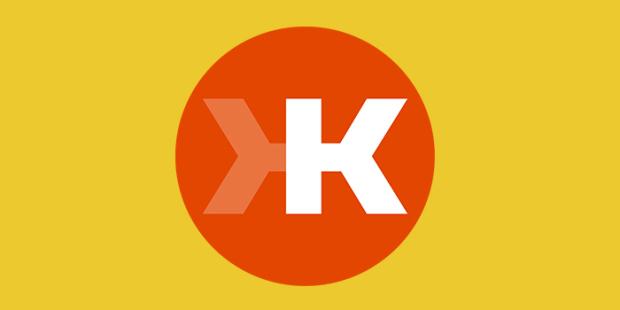 klout ranking influencia online blog curiosidades social media marta morales castillo periodista community manager