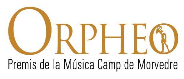 2016-orpheo-3